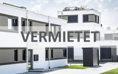 Vorlage-Vermietet-Website